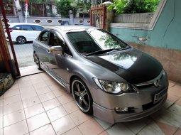 Honda Civic FD 2008 (Super Low Km)