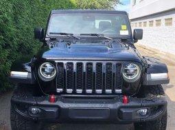Jeep Rubicon Gladiator 3.6 2020