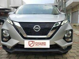 Nissan Livina VE 1.5 FULL ORI + GARANSI MESIN & TRANSMISI 1 TAHUN*