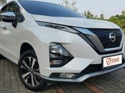 Nissan Livina VL 1.5 FULL ORI + GARANSI MESIN & TRANSMISI 1 TAHUN*