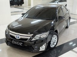 Jual mobil Toyota Camry 2013 , Kota Jakarta Barat, DKI Jakarta