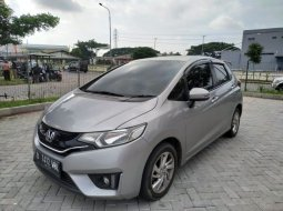Honda Jazz S 2016 di Banten
