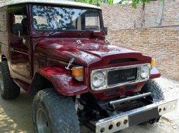 Jual mobil Toyota Hardtop 1990 , Kab Banjarnegara, Jawa Tengah