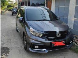 Honda Mobilio 2018 Banten dijual dengan harga termurah