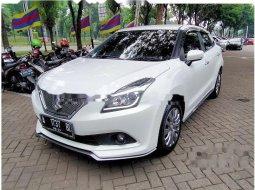Mobil Suzuki Baleno 2018 terbaik di DKI Jakarta