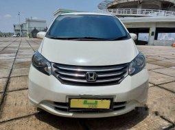 Jual mobil bekas murah Honda Freed 1.5 2011 di DKI Jakarta