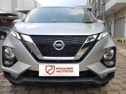 Nissan Livina VE 1.5 FULL ORI + GARANSI MESIN & TRANSMISI 1 TAHUN