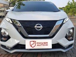 Nissan Livina VL 1.5 FULL ORI + GARANSI MESIN & TRANSMISI 1 TAHUN
