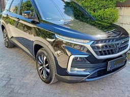 Wuling Almaz CVT 2019 SUV