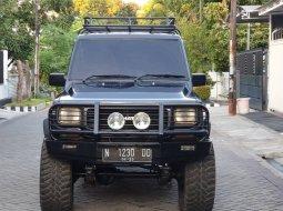 Daihatsu Taft Hiline 2.8 NA 1993 Abu-abu