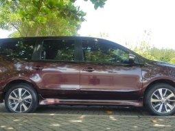 Nissan Grand Livina Highway Star Autech 1.5 FULL ORI + GARANSI MESIN & TRANSMISI 1 TAHUN*