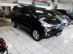 Toyota Avanza G 2014 di Bekasi