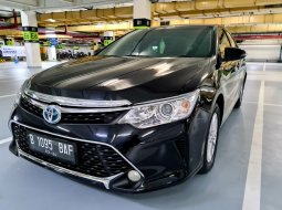 Termurah!!.   Dijual Camry 2015   G AT facelift   2018 Hybrid.Low   KM.cash/kredit