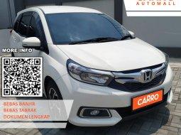 Honda Mobilio E CVT SE AT 2018 Putih