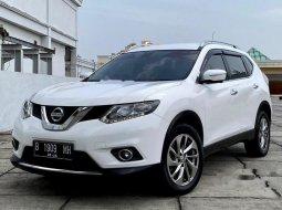 Jual mobil bekas murah Nissan X-Trail 2.5 2015 di DKI Jakarta