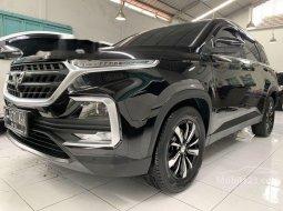 Jual cepat Wuling Almaz 2019 di Jawa Barat