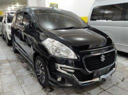 Dijual mobil bekas Suzuki Ertiga Dreza, Jawa Timur