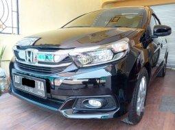 Honda Mobilio 2017 Jawa Timur dijual dengan harga termurah
