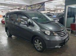 Honda Freed 2011 DKI Jakarta dijual dengan harga termurah