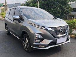 Jual Nissan Grand Livina SV 2019 harga murah di DKI Jakarta