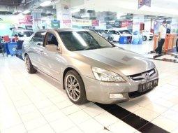 Honda Accord 2007 Jawa Timur dijual dengan harga termurah