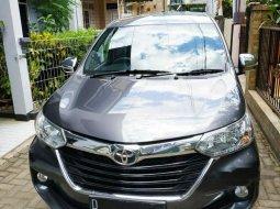 Toyota Avanza 2018 Jawa Barat dijual dengan harga termurah
