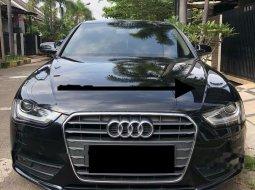 DKI Jakarta, jual mobil Audi A4 1.8 TFSI PI 2012 dengan harga terjangkau