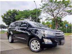 Banten, Toyota Kijang Innova G 2019 kondisi terawat
