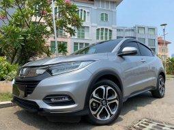 Mobil Honda HR-V 2018 E Special Edition dijual, DKI Jakarta
