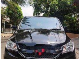 Jual mobil bekas murah Wuling Confero S 2018 di Jawa Barat
