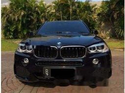 Jawa Timur, jual mobil BMW X5 2015 dengan harga terjangkau