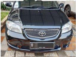 Jual mobil bekas murah Toyota Vios G 2004 di DKI Jakarta
