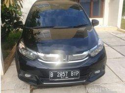 Jual mobil Honda Mobilio E 2018 bekas, Banten