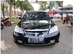 DKI Jakarta, jual mobil Honda Civic VTi-S 2005 dengan harga terjangkau