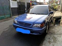 Jual cepat Toyota Soluna GLi 2000 di DKI Jakarta