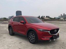 Jual Mazda CX-5 Elite 2018 harga murah di DKI Jakarta