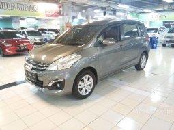 Jual mobil Suzuki Ertiga GX 2017 bekas, Jawa Timur