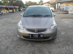 Jual Honda Jazz i-DSI 2008 harga murah di Jawa Barat