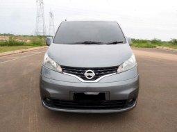 DKI Jakarta, jual mobil Nissan Evalia XV 2013 dengan harga terjangkau