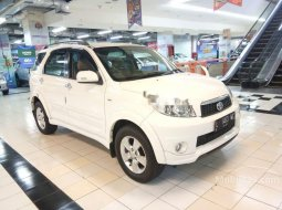 Toyota Rush 2011 Jawa Timur dijual dengan harga termurah