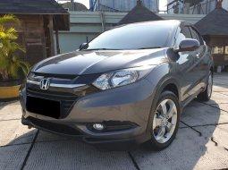 Mobil Honda HR-V 2018 E dijual, DKI Jakarta
