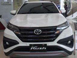 PROMO TERBESAR Toyota Rush TRD Sportivo 2020