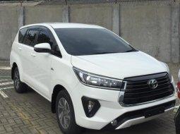 PROMO TERBESAR Toyota Kijang Innova G 2020