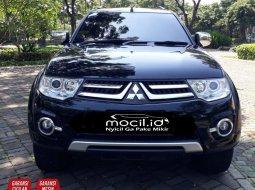 Jual mobil Mitsubishi Pajero Sport 2014 , Kota Tangerang, Banten