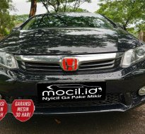 Jual mobil Honda Civic 2013 , Kota Tangerang, Banten