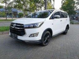 Toyota Kijang Innova 2.0 NA