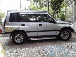 Suzuki Escudo JLX