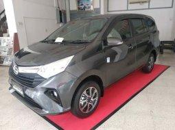 Promo Discount Daihatsu Sigra R 2020