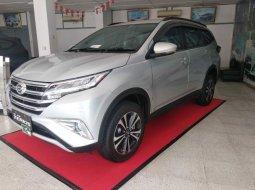 Promo Discount Daihatsu Terios R 2020