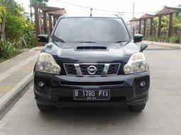 Jual mobil Nissan X-Trail 2009 , Kota Bekasi, Jawa Barat